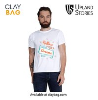 Photoprint T-shirt