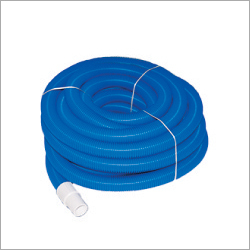 30 mm Hose Pipe