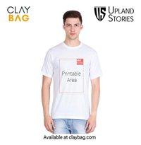 Customized Cotton T-shirt