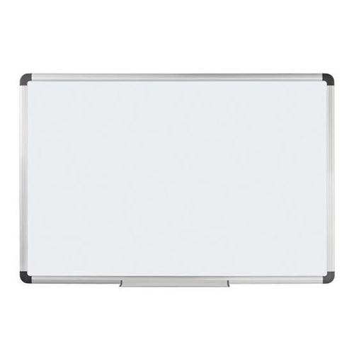 3x3 Magnetic White Board