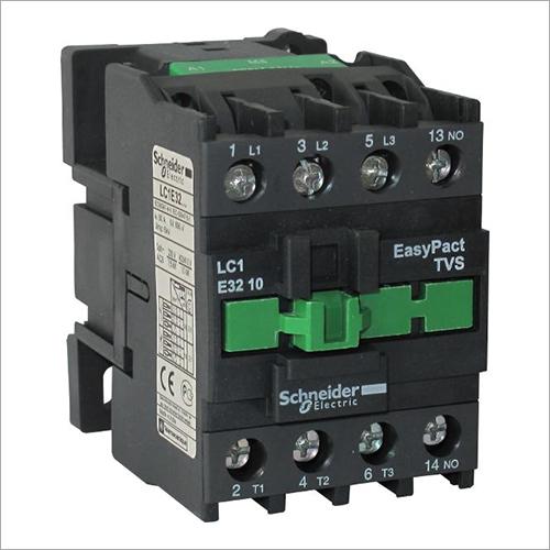 LC1E1810B5 Schneider Contactor
