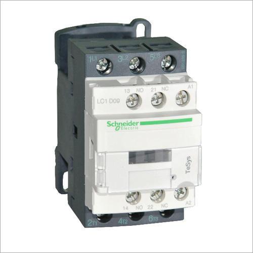 Schneider Telemecanique Contactor