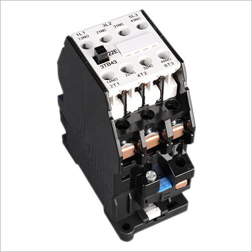 Siemens AC Contactor