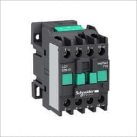 Schneider Auxiliary Contactor