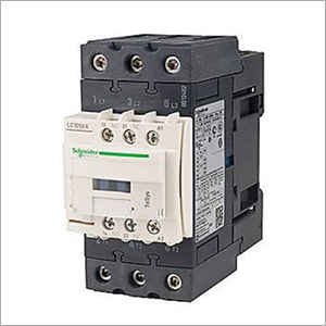 Three Phase Schneider Contactor