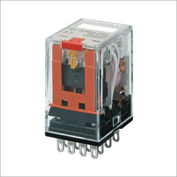 Electric Contactor Relay