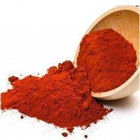 Spicy Hot Red Chilli Powder