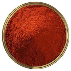 Spicy Hot Red Chilli Powder