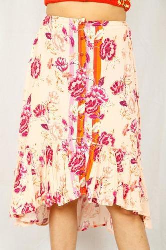Young Skirt