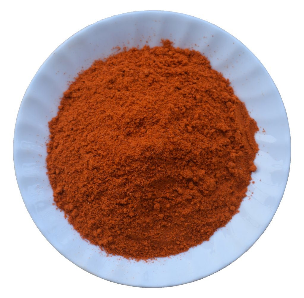 Mundu Chilli Powder