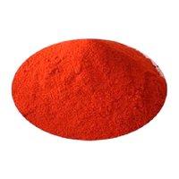 Mundu Chilli Powder