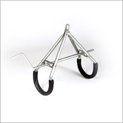 Cow Lifting Device