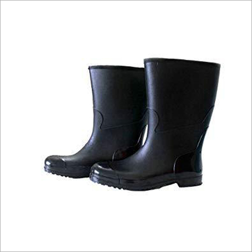 Dairy Farm Boots
