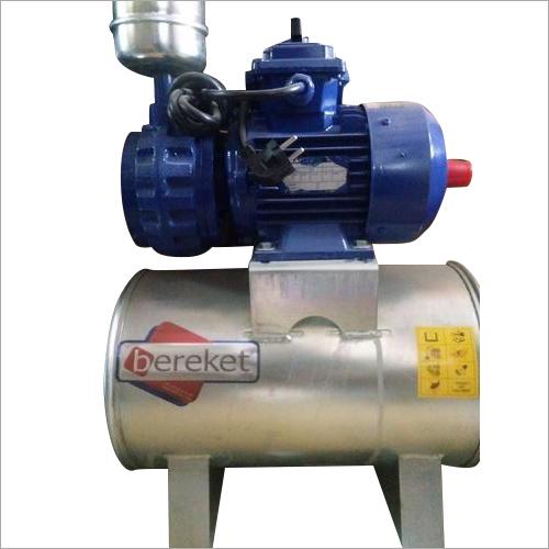 Milking Vacuum Machine