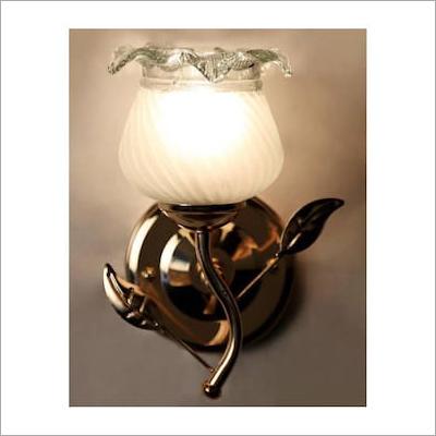 Wall Mounted Lamp