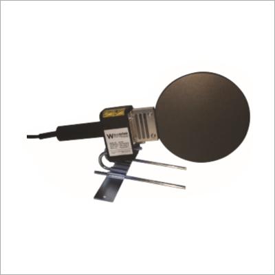 Wassertek Heating Plate