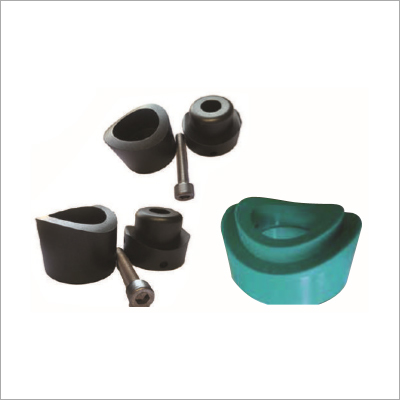 Wassertek PPR Saddle Sockets