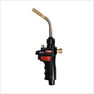 Spin Tools Hand Brazing Torch