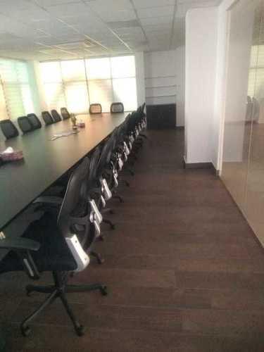 Decorative Wallpapers - Flooring