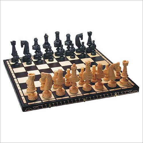 103 Cezar Chess