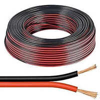 2 Core Insulated Copper Wire