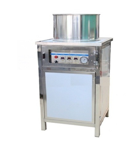 Nut Peeling Machine Yg133