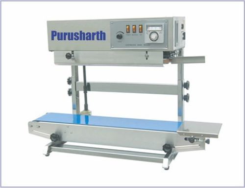 Continues Bag Sealing Machine 2 in 1 (M.S.).jpg