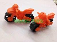 Promotional Bike Toys