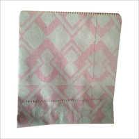 Printed Bakery Paper Bag