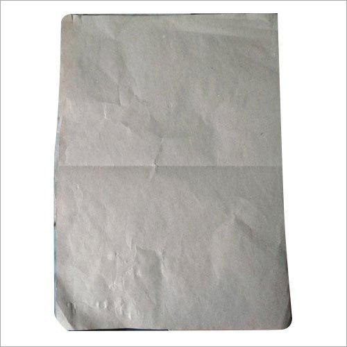 Kraft Paper Packaging Bag
