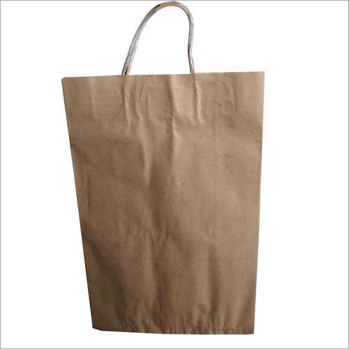 5 KG Shopping Paper Bag