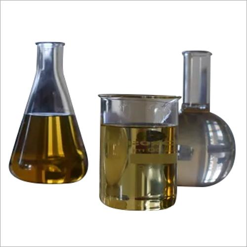 Agriculture Pesticide oil