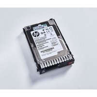 HP 600 GB Server Hard Disk