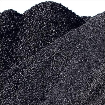 2 mm Calcined Petroleum Coke Fine