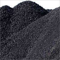 2 mm Calcined Petroleum Coke Fine