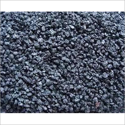Calcined Petroleum Coke Granules