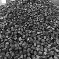Black Carbon Tamping Paste