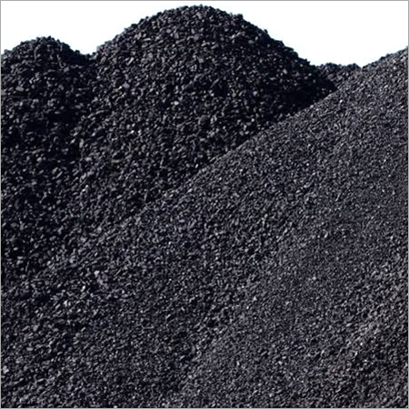 Industrial Carbon Additive