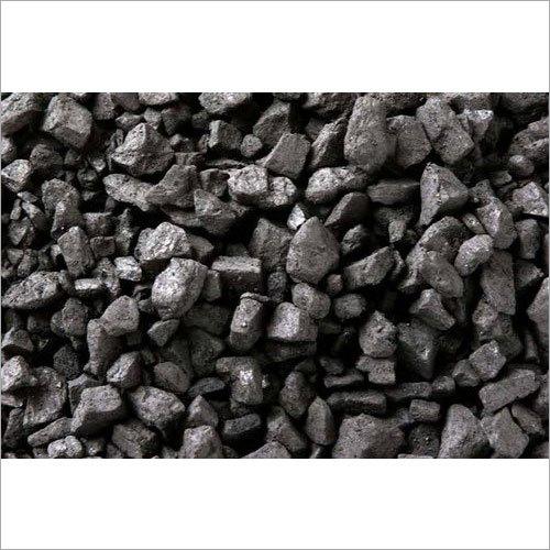 Industrial Carbon Raiser