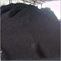Fine Industrial Calcined Coke