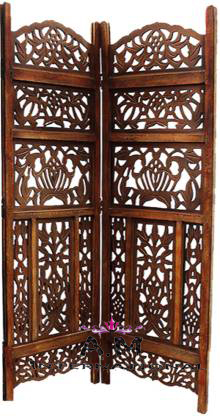 traditional design room partition
