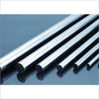 Stainless Steel 316L Round Bar