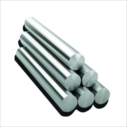 Stainless Steel 304L Round Bar