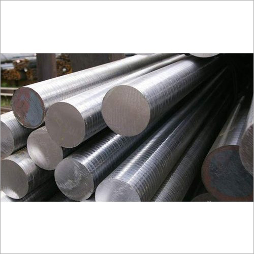 Alloy Steel F5 Round Bar
