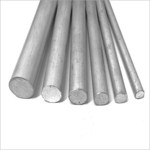 D2 Cold Work Tool Steel Round Bars