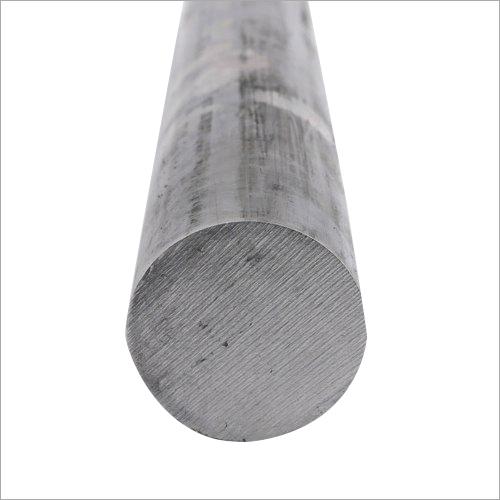 4330 Alloy Steel Round Bar