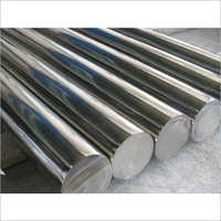 9 CR Alloy Steel Round Bar