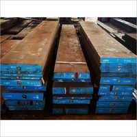 Alloy Steel P20Ni Flat Bar