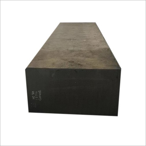DB6 Hot Work Steel Block