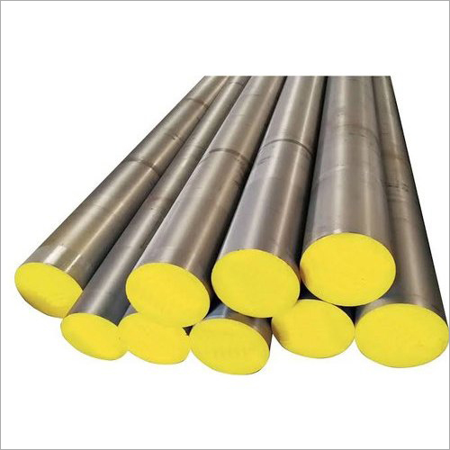 Hot Die Steel H13 Round Bar